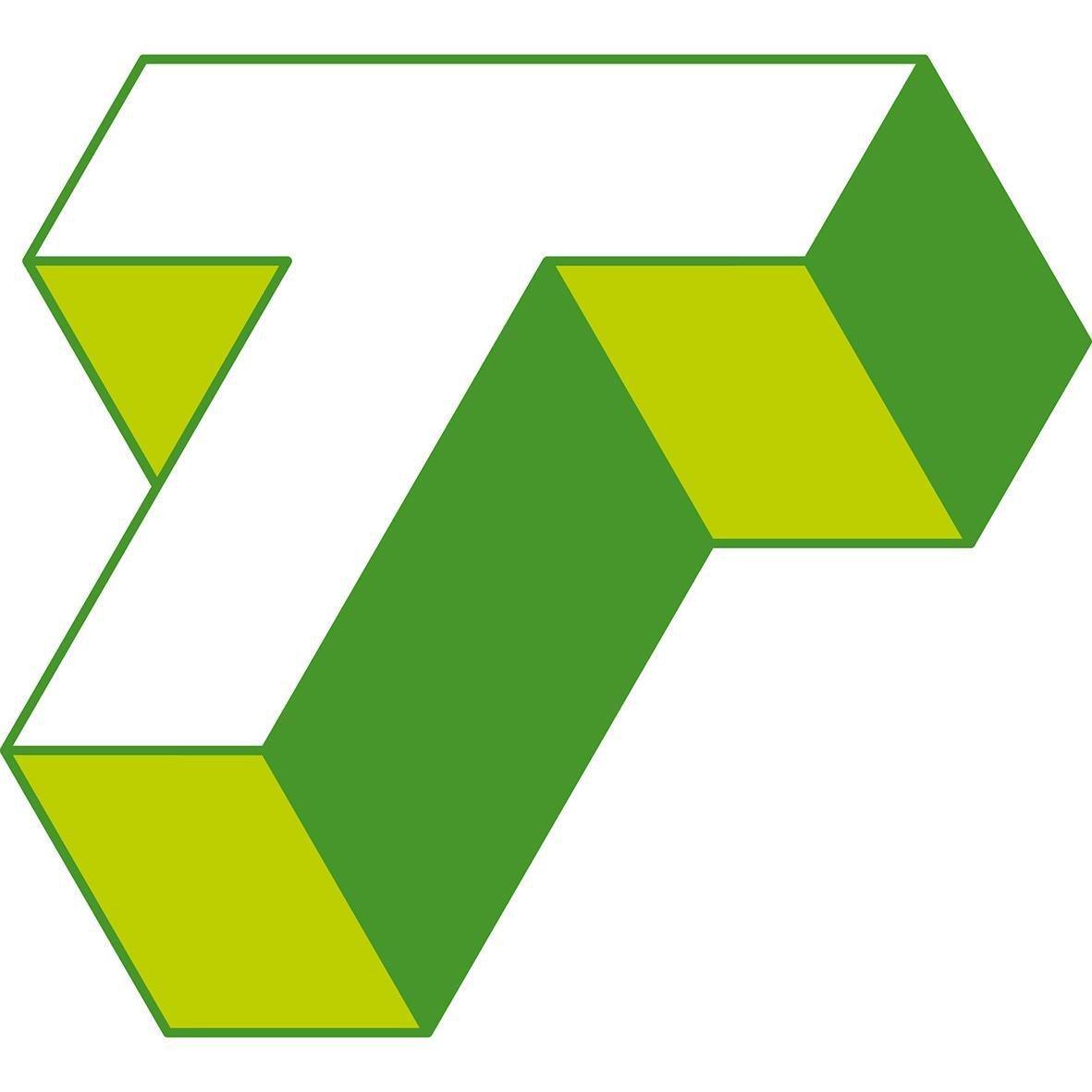 Toureen Group logo